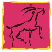 GeorgesLaval-Les hautes Chevres